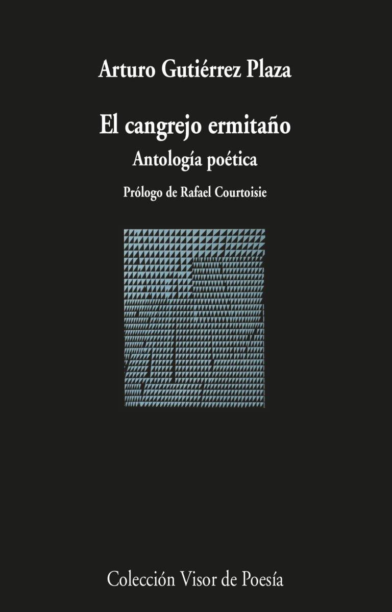 CAF-El-cangrejo-ermitaño