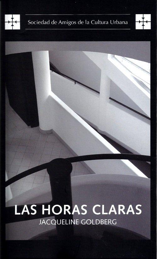 CAF-Las-horas-claras