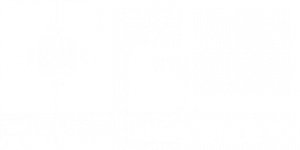 FCU-new-logo-20-white