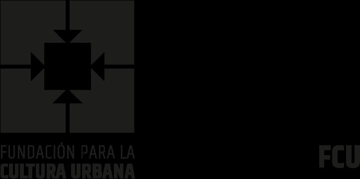 FCU-new-logo-20