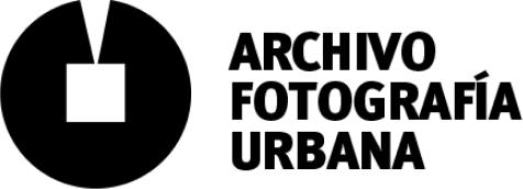 https://cultura-urbana.com/wp-content/uploads/2021/01/0001_fotourbana.png