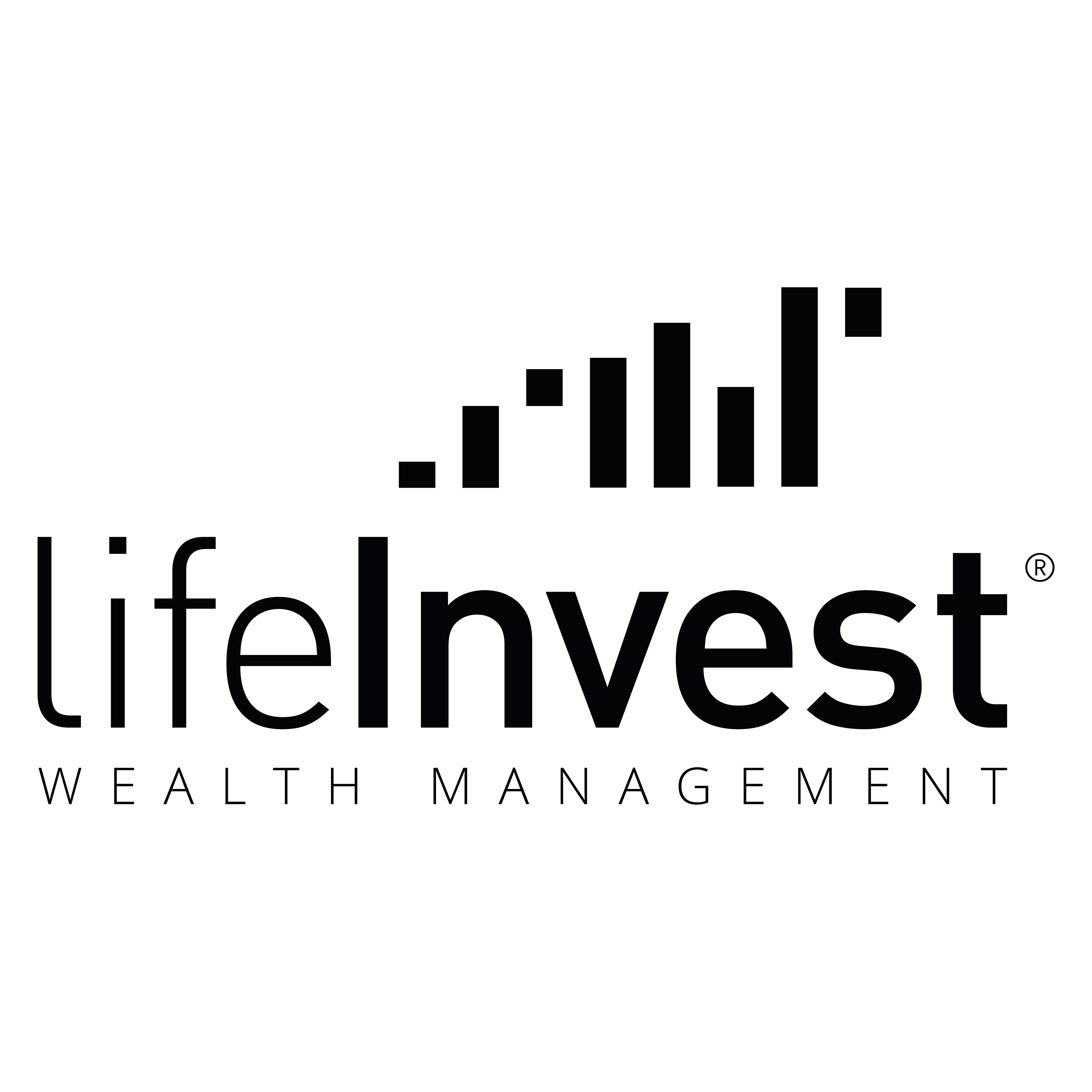 https://cultura-urbana.com/wp-content/uploads/2021/01/Logo-LifeInvest-Wealth-Management.png